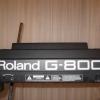 SET cu ritmuri romanesti pentru ROLAND G800