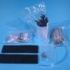 Set filtre concentrator de oxigen Invacare Platinum S - PRODUS SIGILAT