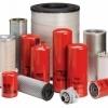 Seturi filtre tractoare, combine, camioane, utilaj