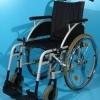 Sezutul scaunului de 40cm second hand Breezy-ieftin