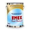 Sistem de Protectie Anticoroziva 2 in 1 EMEX DUAL PROTECT /Kg - Gri