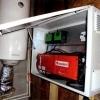Sistem fotovoltaic 2 kw  montaj inclus in toata Romania
