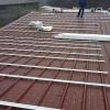 Sistem fotovoltaic 4 kw  montaj inclus in toata Romania