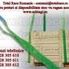 Sisteme de ridicare cu chinga de calitate , productie Olanda