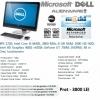 Sisteme, Monitoare, Laptop-uri Dell cu 10% discount