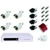 Sisteme supraveghere si camere supraveghere video