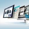Site web de prezentare