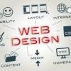 Siteuri Web Design La Comanda