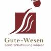 Sitter pentru persoane in varsta - Germania