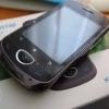 SMARTPHONE NOU/SIGILAT -ZTE KIS PRO /// TRANSPORT GRATUIT ȘI VERIFICARE COLET /
