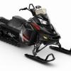 Snowmobil BRP Ski-Doo Summit X 146 800R E-TEC