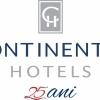 Sofer cat. B - Hotel Continental Targu Mures