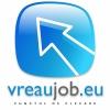 Sofer TIR pe comunitate Geel - Belgia / 2200 EURO NET
