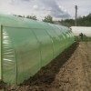 Solar legume si flori 16 m lungime /4 m deschidere/ 2,6 m inaltime