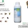 Solutie anti viespi si tantari