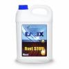 Solutie pentru Indepartarea Ruginii EMEX RUST STOP /Litru