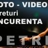 Sonorizari lumini videografie si fotografie