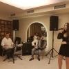 Sonorizari, muzica live nunta, band live