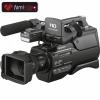 Sony HXR-MC2500E Videocamere umar, excelente nunta/ eveniment, Wi-Fi, 32GB