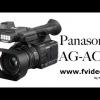 Sony HXR-NX100/ PXW-Z150 & Panasonic AG-AC30/ AG-UX90/ AG-UX180/ Wedding !