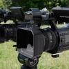 Sony HXR-NX100; Sony HXR-MC2500; Incepe sezonul Evenimente/ Nunti; fvideo.ro