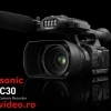 Sony NX100; Sony MC2500; Panasonic AC30; Videocamere Wedding; Famivideo