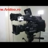 Sony NX100, Sony NX3, Sony MC2500, Camere video wedding, Garantie 2 ani !