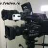 Sony NX100; Sony NX3; Sony MC2500; Panasonic AC30; Videocamere wedding/studio, G