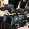 Sony NX80; Sony NX100; Sony NX3; Z150 Camere video nunti !