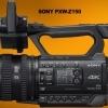Sony Z150; Sony NX100; Sony NX3; Videocamere nunti, evenimente !