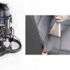 SPALATORIE AUTO CU ABURI Servicii Profesionale De Detailing Auto Spalare Curata