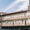 Spatii de inchiriere! In centrul orasului Oradea!