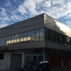 Spațiu comercial 300 MP LA ETAJ OPEN SPACE La 400 m de mall AFI Cotroceni
