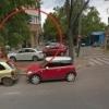 Spatiu comercial, Baneasa, bd. Ficusului, 45 mp, foarte vizibil