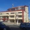 Spatiu comercial la parter, 25.66 mp, Bragadiru, Ilfov