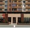 Spatiu comercial nou 100 mp in CONFORT URBAN RESIDENCE RAHOVA