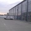 Spatiu comercial si teren, soseaua Bucuresti-Urziceni, Afumati