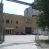 Spatiu industrial si teren aferent, Jilava, Ilfov