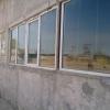 Spatiu industrial teren 4193 mp si 2 cladiri Lazu, Constanta
