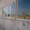 Spatiu industrial (teren 4193 mp si 2 cladiri) Lazu, Constanta