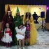 Spectacol printese ursitoare la botez Constanta - 0728955745