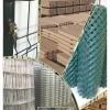 Stalpi de beton - garduri de plasa - oferta de primavara !!