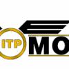 Statie ITP sector 6