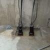 Statii de epurare apa uzata modulare