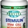 Stemulin multiplica celulele STEM