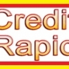 Stergere Biroul de Credit & Intermediere credite bancare