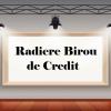 Ştergere informaţii negative din Biroul de Credit