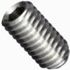 Stift filetat locas imbus si con interior (Hexagon socket set screws with cup po