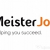 Stivuitorist – olanda: 1700 eur net/160 ore lucrate, cazare plătită de firmă