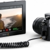 Summer SALE : Recordere Blackmagic Video Assist la DISCOUNT!
